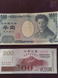 200901261271