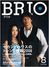 Brio_20080624